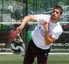 """Juan Calderon 4 padel 2 masculina torneo consul transportes souto mayo • <a style=""""font-size:0.8em;"""" href=""""http://www.flickr.com/photos/68728055@N04/7214360754/"""" target=""""_blank"""">View on Flickr</a>"""