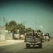 Mogadishu May 11, 2012 IMG_4375
