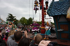 "Disneyland Paris • <a style=""font-size:0.8em;"" href=""http://www.flickr.com/photos/62319355@N00/7234257690/"" target=""_blank"">View on Flickr</a>"