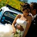 "Mariage Fiat 500 blanche • <a style=""font-size:0.8em;"" href=""https://www.flickr.com/photos/78526007@N08/7241310326/"" target=""_blank"">View on Flickr</a>"