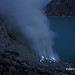 kawah_ijen_april2012