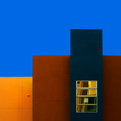 walls and windows r2 (booksin) Tags: california abstract color building geometric modern buildings arquitectura geometry contemporary sanjose minimal moderne architektur siliconvalley abstraction minimalism southbay astratto gomtrie minimalistic minimalist architettura moderno achitecture abstrakt rectangles rectangular contemporaneo geometria geometrie abstrait abstracted contemporneo abstraccin contemporain geometra booksin rectalinear abstraktum copyright2012booksinallrightsreserved