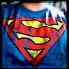 #Shirtoftheday #Superdad? ;-) (TimDuran79) Tags: superdad shirtoftheday streamzoo