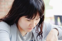 DSC_8788_Modified (o331128) Tags: girls people portraits nikon play taiwan 南投 dslr 台灣 女孩 人像 nantou 遊玩