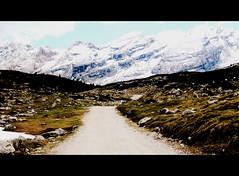 Dolomiten Hhenweg (ploerr) Tags: val badia pustertal gadertal