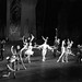 The Sadler's Wells Ballet production of The Prince of the Pagodas 1957 © Roger Wood/ROH 1957
