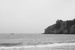 Muir Beach (kafkan) Tags: california landscape muirbeachca