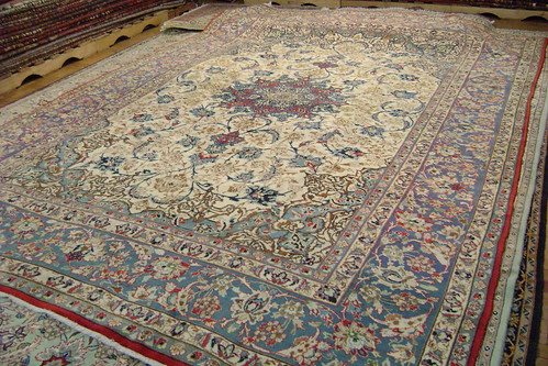 najafabad (410) 4,50x3,15