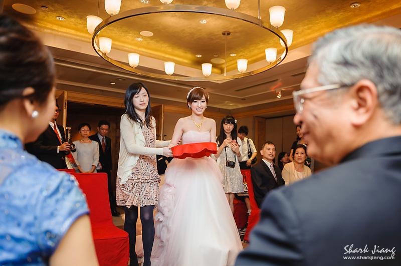 婚攝,君悅飯店,婚攝鯊魚,婚禮紀錄,婚禮攝影2012.04.21.blog-017
