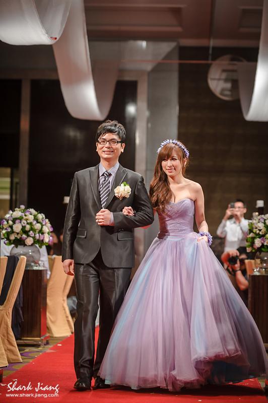 婚攝,君悅飯店,婚攝鯊魚,婚禮紀錄,婚禮攝影2012.04.21.blog-096