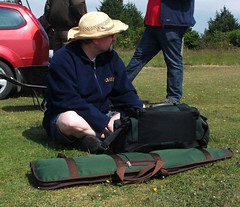 "Chris Lewis - County of Wilts Open • <a style=""font-size:0.8em;"" href=""http://www.flickr.com/photos/8971233@N06/7353983496/"" target=""_blank"">View on Flickr</a>"