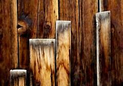 JKN©-BW-0967 (John Nakata) Tags: abstract belmontmill cabin ghosttown mining nevada nv siding wood