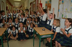 orvalle-sciencecontest (19)