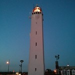 """2_lighthouse at Noordwijk <a style=""""margin-left:10px; font-size:0.8em;"""" href=""""http://www.flickr.com/photos/95756210@N04/13162318474/"""" target=""""_blank"""">@flickr</a>"""