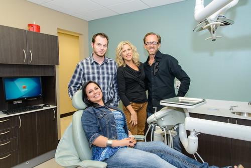 Broward Dental Clinic Opening