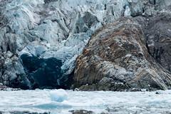 _MG_5017a (markbyzewski) Tags: alaska ugly iceberg tracyarm southsawyerglacier