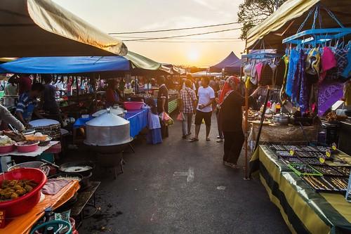 langkawi - malaisie 85
