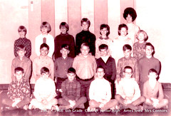 1967 - 1968 6th grade Mrs Connors class Elaine Whitford back row class photo 1967-1968 Central Junior High East Wing Ames Iowa (ameshighschool) Tags: school allen classmate classmates central iowa link homer 1967 crowe classphoto bal doak schoolmates schoolmate matters barnhart 6thgrade markallen moorhead whiteford amesiowa mikecrowe kevinferguson brianbarnhart centraljuniorhighschool ahs1974 vanderbur ameshighclassof1974 1974ahs chantland susanchantland elainewhiteford elainhomerwhiteford gogabal jimmoorhead vickivanderburgallagher gregmatters