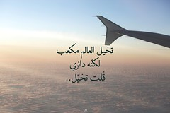 (mustapha.elbosto) Tags: quote quotes