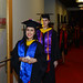 20160519_Graduation_506