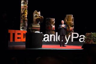 TEDxStanleyPark 2016-7162