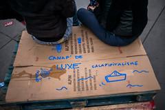 2016-04-01_NB__137_a (ND_Paris) Tags: paris france jeunesse revolution bateau luxe greve fra manif occupation jeune canape revolte capitalisme nuitdebout