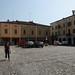 1554-Sabbioneta