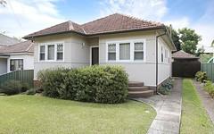 30 RODD STREET, Birrong NSW