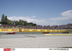 F1 (www.circuitcat.com) Tags: barcelona mercedes williams f1 ferrari renault mclaren formula1 redbull fia fea fca montmelo pirelli hass tororosso rodadeter catalunyaspain automobilisme circuitdebarcelonacatalunya