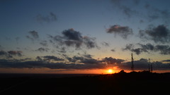 CSC_9881 (pda87) Tags: sunset nikon hill billinge d3200