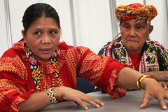 Lakbay Lumad USA Tour (United Methodist News Service) Tags: oregon portland unitedstates native philippines indigenous lumad gc2016