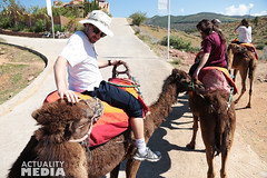KS4A5211 (Actuality_Media) Tags: morocco maroc camels excursion studyabroad actualitymedia documentaryoutreach filmabroad