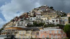 Positano (Angelo Nori) Tags: positano paesaggi costieraamalfitana paesiitaliani angelonori