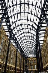 Hays Galleria (Shahrazad26) Tags: haysgalleria londen london londres engeland england greatbritain grootbritanni architectuur architecture