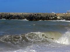 16061701795foce (coundown) Tags: genova mare vento velieri sailingboat ussmasonddg87 ddg87 ussmason mareggiata piloti