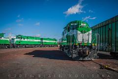 BEK_Photo_110322_0770 (blair.kooistra) Tags: arizona apache railway locomotives railroads alco alcos shortlines