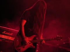 JUGGERNAUT (121) (ildragocom) Tags: music rock metal band instrumental juggernaut numetal posthardcore cinematicsludge
