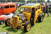 1933 Ford Model Y (cerbera15) Tags: ford fun model y 33 run billing 1933 2016 aquadrome nsra