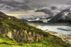 Moncenisio #4 (Roberto Defilippi) Tags: lake landscape lago montagna rodeos moncenisio nikond7100 532016