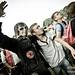 RDTSE-2011-ambiance-HD-Credit-Benoit-Darcy-20