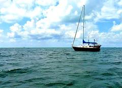 "Mar, San Andrés Islas • <a style=""font-size:0.8em;"" href=""http://www.flickr.com/photos/78328875@N05/6877902442/"" target=""_blank"">View on Flickr</a>"