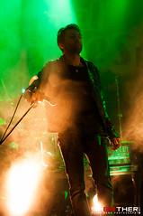 20120331_LHSF2012_Les_Lekin_163.jpg (SHOOTHERPhoto) Tags: salzburg rock metal austria concert live rockhouse march2012 localheroessalzburgfinale2012 leslekin