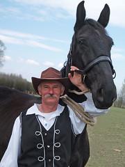 1849.04.04 (Bokor.Istvan) Tags: horses horse war battle revolution artillery warriors 1848 hungaria lovas 1849 huszrok huszr 184849 freedomfight tpibicske szabadsgharc klapkagyrgy tavaszihadjrat