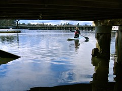 vsup4 (vikapproved) Tags: canada up vancouver island stand bc board paddle columbia victoria british 112 sup x30 starboard blend