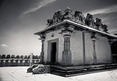 Śravaṇa Beḷgoḷa
