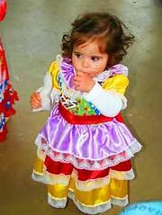 Festas Juninas (Caio Matheus Bertioga) Tags: crianas festas bertioga sojoo escolas comunidade psdb junho festasjuninas caiomatheus