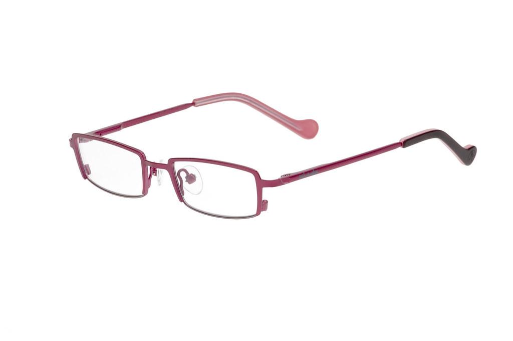Óptica Optimil gafas Kiddik (Opticas Optimil) Tags  sol vista gafas visual  soluciones lentillas c9bb3fcc4d3e