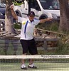 """Juan Greco padel 3 masculina torneo onda cero lew hoad • <a style=""""font-size:0.8em;"""" href=""""http://www.flickr.com/photos/68728055@N04/6969646854/"""" target=""""_blank"""">View on Flickr</a>"""