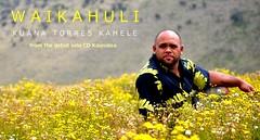 Kuana Torres Kahele (Na Palapalai Music) Tags: hawaii ukulele hula hilo huladancer awardwinning slackkey hawaiianmusic falsetto kuana kihoalu napalapalai kuanatorreskahele kaunaloa waikahuli