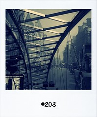 """#DailyPolaroid of 19-4-12 #203 • <a style=""""font-size:0.8em;"""" href=""""http://www.flickr.com/photos/47939785@N05/7102621971/"""" target=""""_blank"""">View on Flickr</a>"""